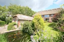 5 bedroom Detached home in Arundel, West Sussex
