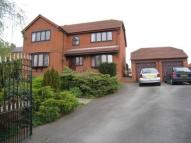 Detached property for sale in 'FIELDVIEW' Church Drive...