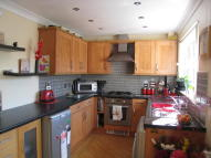 Ashford Grange Detached property for sale