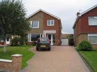 Detached house in ** REDUCED ** The...