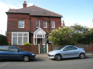 6 bed semi detached house in ** Reduced to...