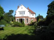 12 Detached property for sale