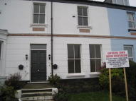 3 bed Town House for sale in Trafalgar Terrace...