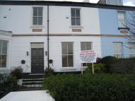 4 bed Town House for sale in Trafalgar Terrace...