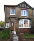3 bedroom semi detached house for sale in Irvin Avenue...