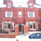 8 bedroom Terraced house in Albion Terrace...
