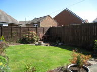 3 bedroom semi detached property in Wilton Bank...