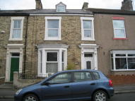 Terraced house for sale in Ruby Street...