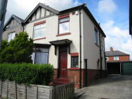 ***REDUCED*** Irvin Avenue semi detached property for sale