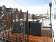 Maisonette for sale in Hilda Place...
