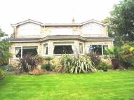 5 bedroom Detached property in Victoria Terrace...