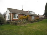 Detached Bungalow for sale in Devon Crescent...