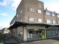3 bed Flat in The Wynd...
