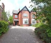 5 bed semi detached property for sale in Marske Mill Lane...