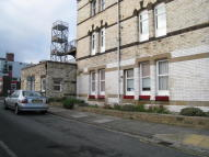 2 bed Ground Flat for sale in Albion Terrace...