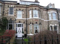 6 bed Terraced house in Hilda Place...