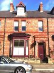 4 bedroom Terraced home in Leven Street...