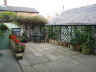 6 bed semi detached home for sale in Windsor Road...