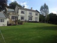8 bedroom Detached property for sale in Little Ayton Lane...