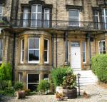 1 bed Ground Flat for sale in Balmoral Terrace...
