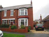 semi detached house for sale in West Avenue...