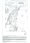 Plot for sale in Mill Lane, Skinningrove...