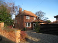 3 bed Detached property for sale in Victoria Road...