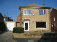 3 bed Detached home for sale in Avon Close...