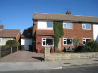 4 bedroom semi detached house for sale in Marton Gill...