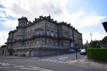 Flat for sale in The Zetland...