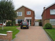 4 bed Detached home for sale in The Fairway...