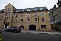 Apartment for sale in Zetland Court...