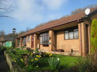Detached Bungalow for sale in Mill Lane...