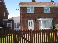 3 bed semi detached home for sale in The Parkway...