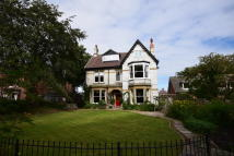 Victoria Terrace Detached house for sale