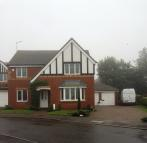 Detached property for sale in Calderdale, TS12