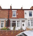 2 bed Terraced house in Montrose Street...