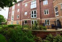 1 bedroom Apartment for sale in Huntcliff Court...