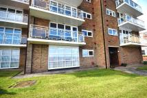Ground Flat for sale in Marine Parade...