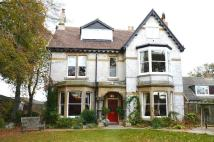 6 bed Detached house for sale in Victoria Terrace...