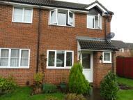 Albrighton Croft property to rent