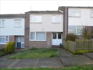 property to rent in Rosalind Close...