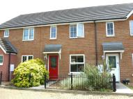 2 bedroom house in Caracalla Way, Colchester