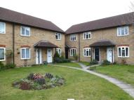 house to rent in Dale Close, Stanway...