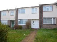 4 bedroom house in Rosalind Close...