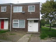 3 bed home in Woodrow Way, Colchester