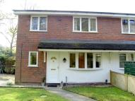 property in Hollymead Close...