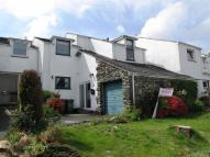 semi detached house in Oberon Wood, Beddgelert...