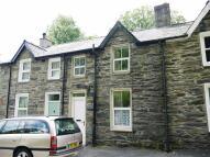 2 bedroom Cottage for sale in Caernarfon Road...