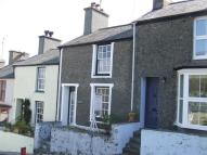 2 bedroom Terraced house for sale in Mersey Street...